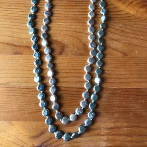 Premier Designs limited edition necklace